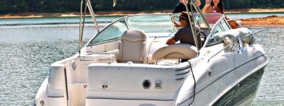 boat insurance in Littleton STATE | Safran Insurance Agency