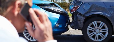 auto insurance in Littleton STATE | Safran Insurance Agency