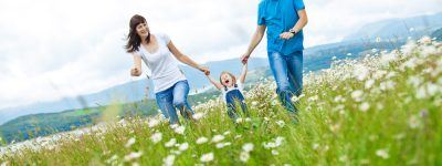 life insurance in Littleton STATE | Safran Insurance Agency