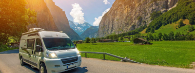 rv insurance in Littleton STATE | Safran Insurance Agency